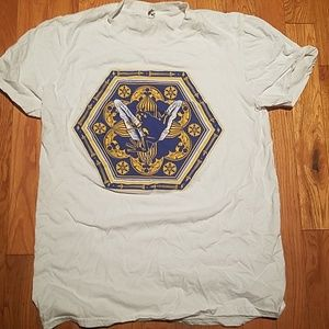 Harry Potter Chocolate Frog Shirt